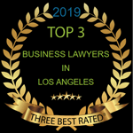 Best Business lawyers in Los Angeles